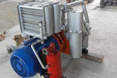 Kompressor-3VSH16-31-46-scaled